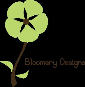 Bloomery Designs Logo
